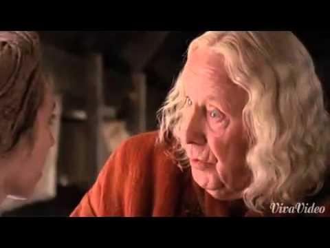 Download Favorite Scenes Merlin S03E03