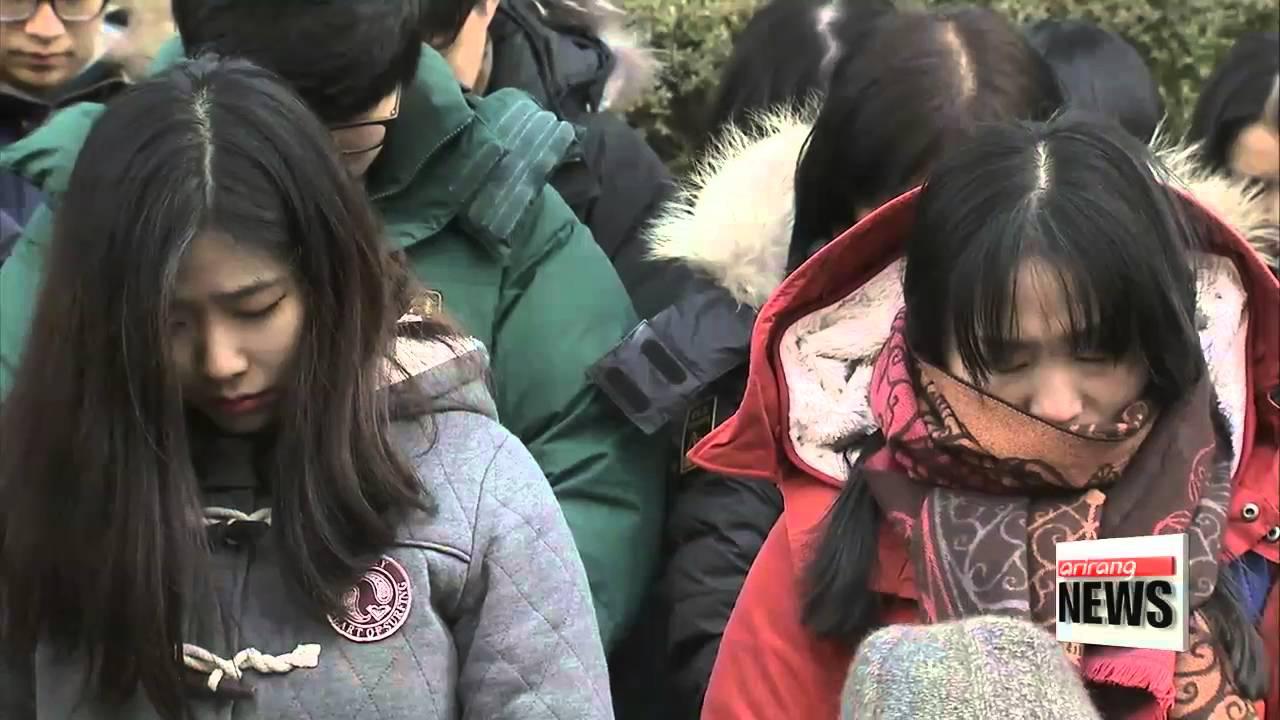 Japan slave girls