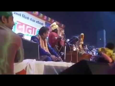 Sapna Sufi Live | Hamsar Hayat | Sai Sang Ishq Sai Bhajan Live 2017