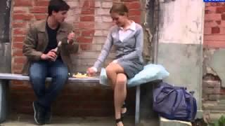 Самара 9 серия (2013) Мелодрама фильм сериал | HD 1080p