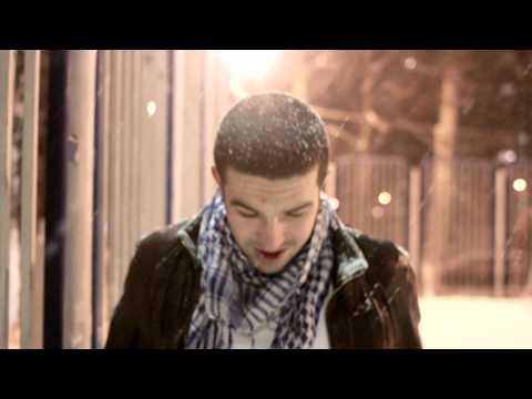 Bahh Tee - Взрослеем (С днем рождения) 2015   vk.com/russian_music_remix_new Русские новинки & Ремиксы 2015 слушать песню