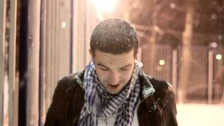 Клип: Bahh Tee - Ты меня не стоишь (feat. Нигатив, Триада)