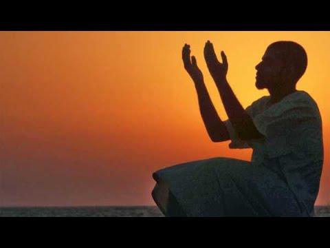 Download Beautiful Duaa by Ahmad Suleiman Kano