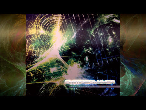 ㄈhimp Spanner ''All Roads Lead Here'' ⌠Full EP⌡[1 Free Track]