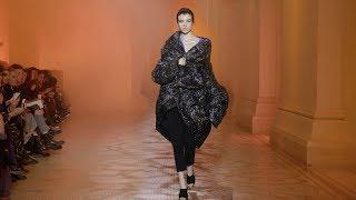 Steven Khalil | Haute Couture | Fall/Winter 2019/20