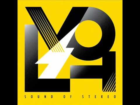 Sound Of Stereo Watt Transistorcake Remix Youtube