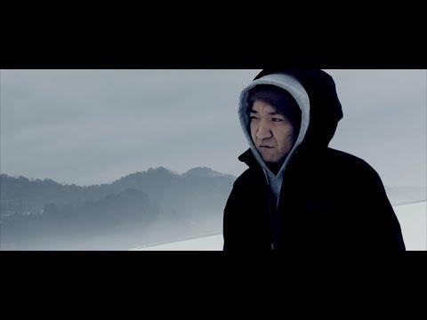 bacho 萌芽 MV