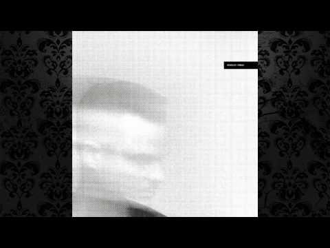 Monoloc - Things (Monoloc Edit) [CLR]