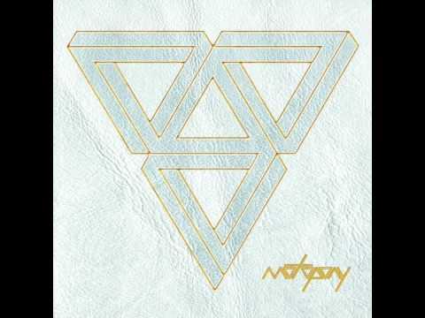motopony album