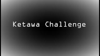 Ketawa Challenge