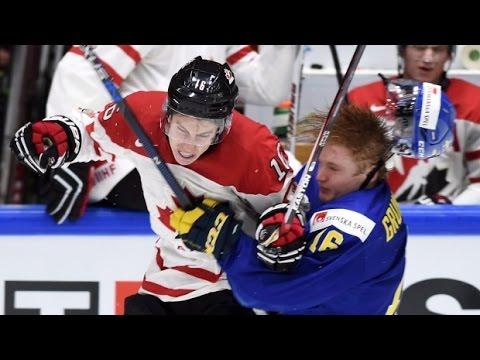 mitch-marner-insane-hockey-hit