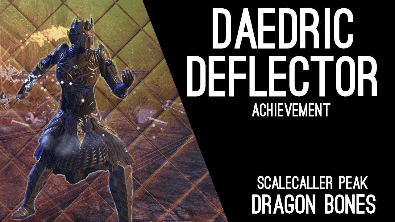 Magicka Nightblade Build PvE DPS for Elder Scrolls Online