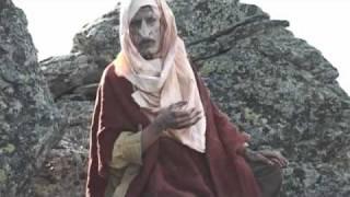 Matusalén (1)