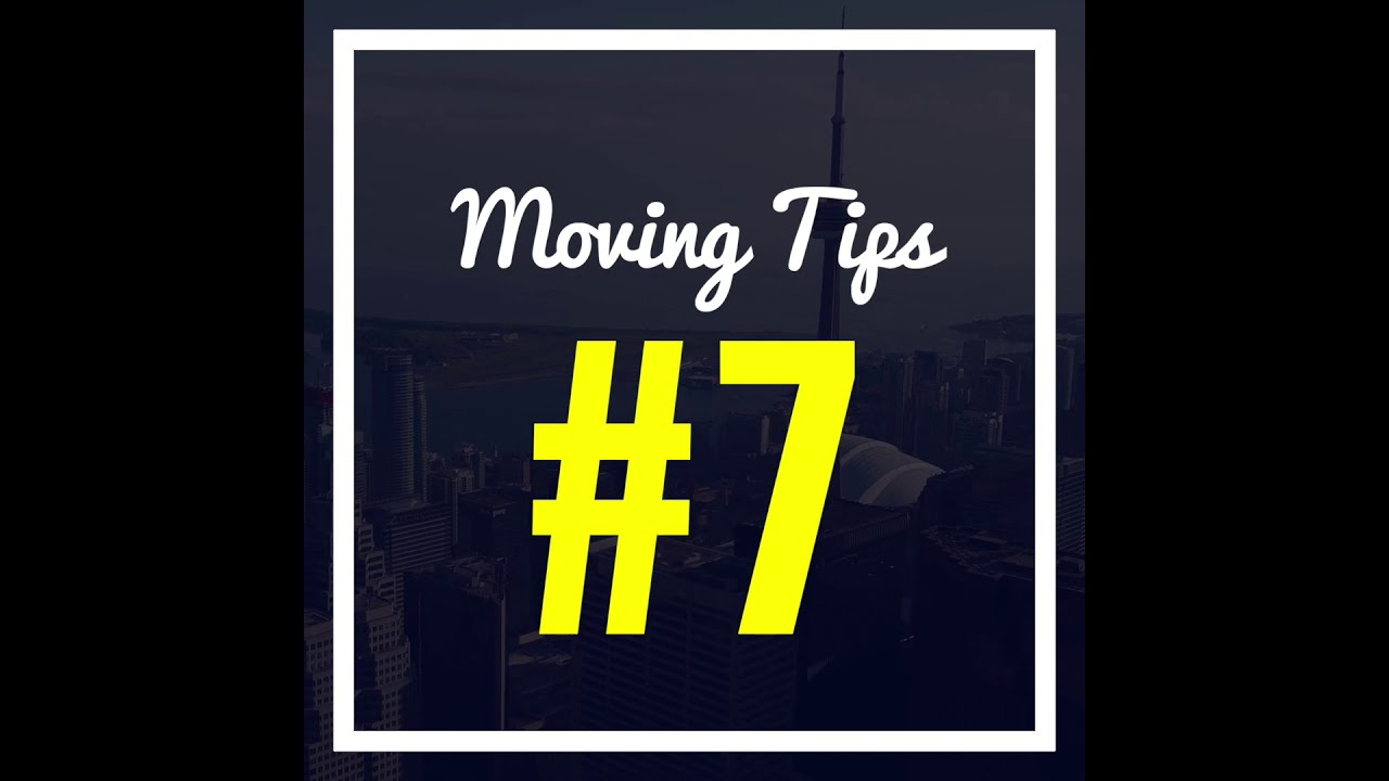 Moving TIPS #7