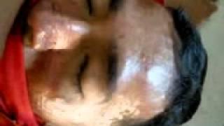 Repeat youtube video WANITA BERJILBAB DIPERKOSA PRIA DURJANA