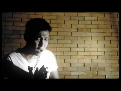 KITHARA - Pangarap Ko'y Tayong Dalawa (Official Music Video)