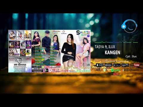 LAGU HITS 2017 - KANGEN OFFICIAL AUDIO