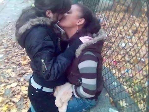 What are bulgarian women like