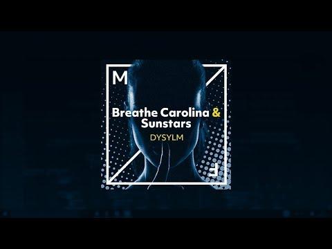 Breathe Carolina & Sunstars - DYSYLM [REMAKE FLP] Free Download