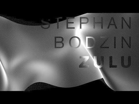 Stephan Bodzin - Zulu (Official)