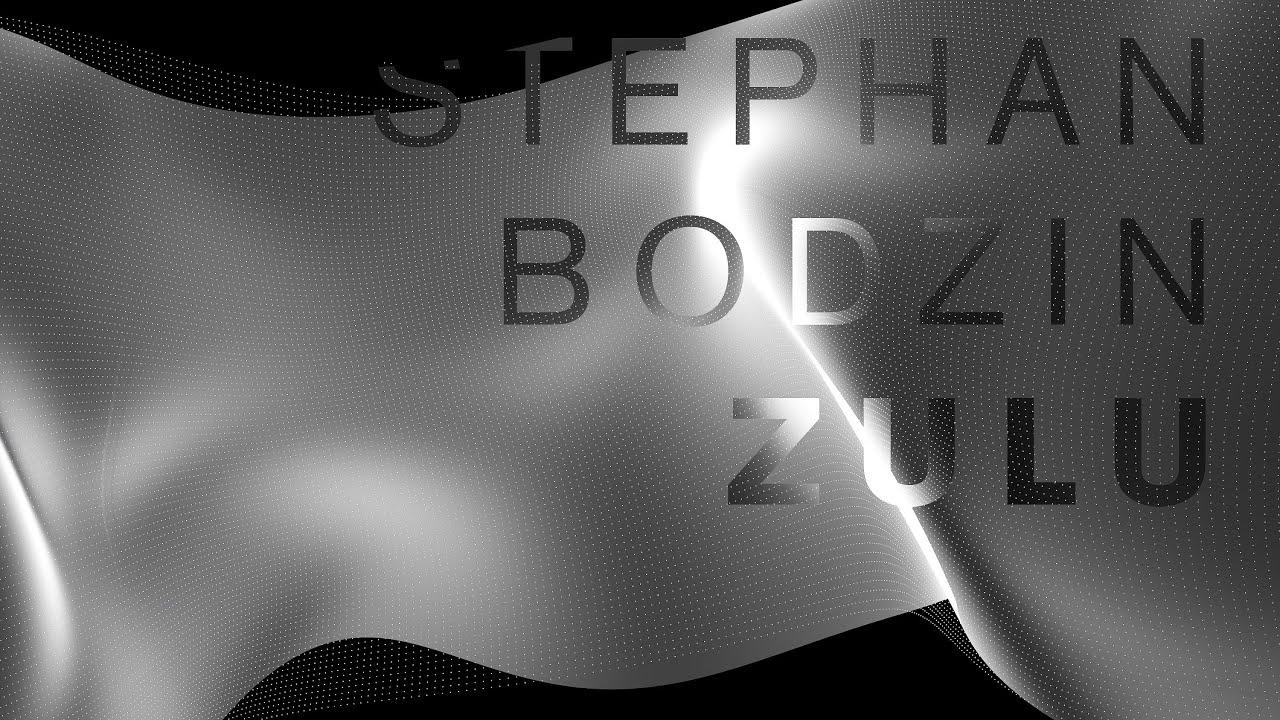 stephan-bodzin-zulu-official-stephan-bodzin