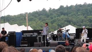 Steve Taylor – On The Fritz #ChristianMusic #ChristianVideos #ChristianLyrics https://www.christianmusicvideosonline.com/steve-taylor-on-the-fritz/ | christian music videos and song lyrics  https://www.christianmusicvideosonline.com