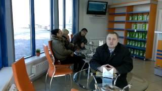 Гидротэк автомойки бизнес под ключ(, 2013-03-31T17:39:54.000Z)
