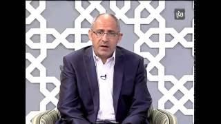 د. عامر  الحافي - الدين والأسطورة