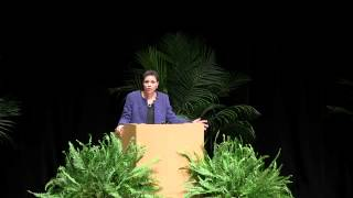 """Michelle Alexander, """"The New Jim Crow: Mass Incarceration in the Age of Colorblindness,"""""""