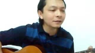 Rossa - Hati yang kau sakiti (cover song)