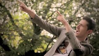 Lorenzo Summa - Vivo e poi sorrido (Official Street Video)