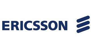 Ericsson 2014