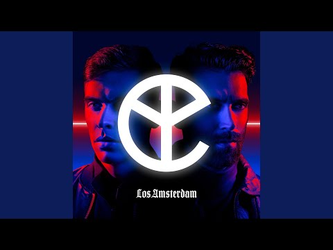 Yellow Claw Topic