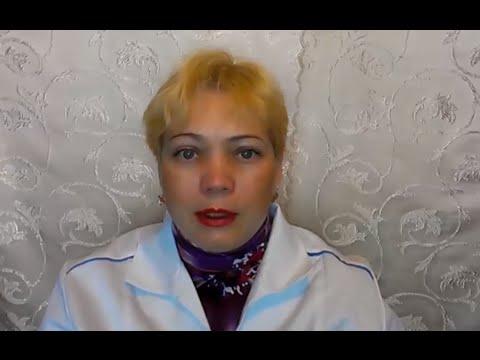 Ингавирин — официальный сайт противовирусного препарата
