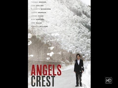 Angels Crest - Trailer