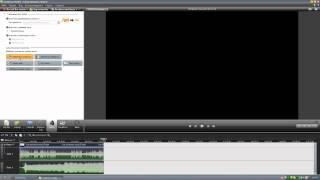 Как наложить музыку на видео.(программа вот http://www.torrentino.com/torrents/602931 загрузил zorg02., 2012-04-26T15:57:49.000Z)