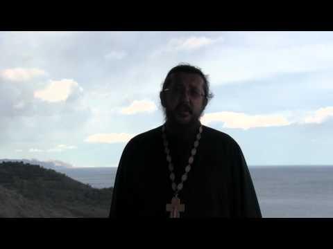 Можно ли стричься на Пасху. Священник Игорь Сильченков