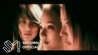 SES 에스이에스 39 감싸안으며 39  Show Me Your Love  MV