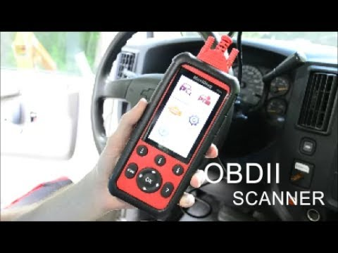 The Best OBD2 Scanners (Reviewed 2019) - Mechanic Base