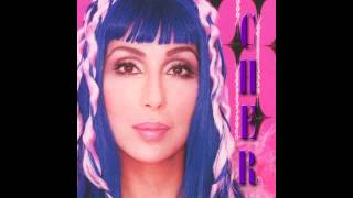 Cher - I Still Haven't Found What I'm Looking For