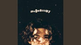 Play Astronomy