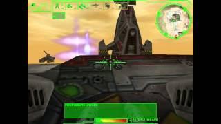 Uprising 2: Lead and Destroy - Mission 08 - Tostig