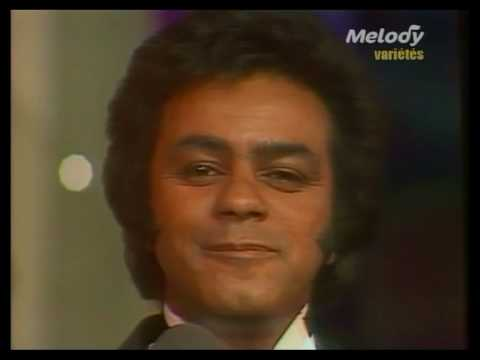 Johnny Mathis - When A Child Is Born (1977)