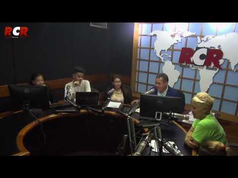 RCR750 - Radio Caracas Radio El Radar de los Barrios