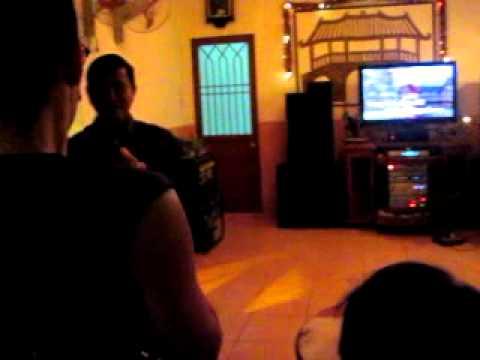 Vietnamese Karaoke, Hoi An