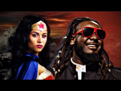 wonder-woman-vs-stevie-wonder.-epic-rap-battles-of-history