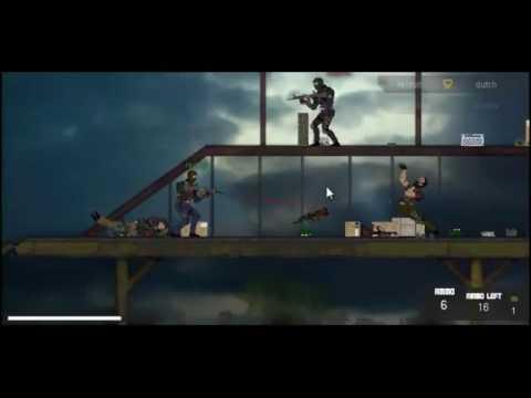Игры стрелялки тренировки спецназа