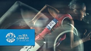 """Unbreakable"" 
