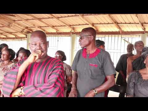 odeefuo-owusu-amoaye-ii.-appiaduhene,-funeral-.-part-3.