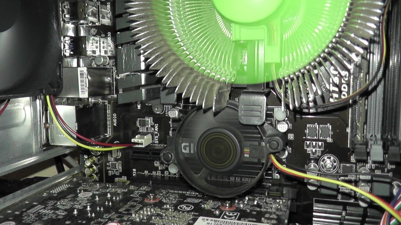 Не простой и не дешёвый ремонт ноутбука Lenovo G580 - YouTube